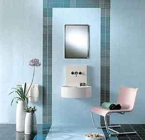 艺术赏析:用口碑换取名牌 用优秀的产品营造整体家居概念