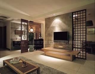 """瓷砖店面展厅效果图-第一次听到""""石砖""""这一名词,是今年秋季陶交会时,在中国陶瓷城一"""