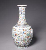 图片编号: twww0837    收藏机构: 故宫博物院    大小尺寸: 高36cm