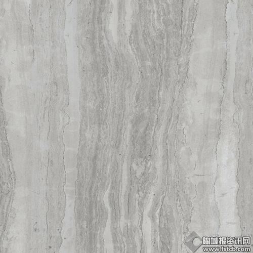 宏宇木纹地砖效果图