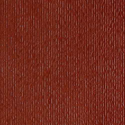 荐; 红色砖贴图