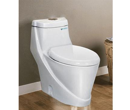 马桶 卫生间 卫浴 座便器 430_365